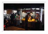Tamsui Food Vendor 2 淡水
