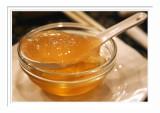 Jelly Dessert Kaoshiung Seafood Net 高雄紅毛港海鮮餐廳