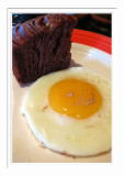 Breakfast 2 Kenting Caesar Park Hotel 墾丁凱撒大飯店