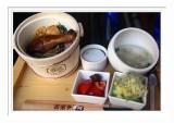 Checheng Lunch Bento 車埕 - 木茶房‧木桶便當