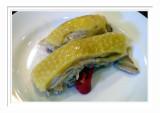 Shenshing Hakka Food 2 勝興客家菜