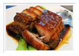 Dong Po Rou 東坡肉 - 花蓮闔家歡南北佳餚
