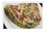 Pancake 闔家歡南北佳餚