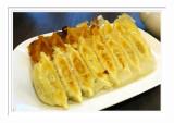 Fried Dumpling 闔家歡南北佳餚