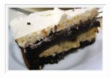 A Slice Of Cake 1 Taipei