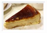 A Slice Of Cake 2 Taipei