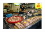 Jiufen Food Hunting 1 九份美食