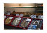 Jiufen Food Hunting 4 九份美食