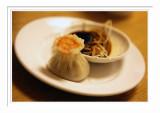 Taipei Din Tai Fung 1 台北鼎泰豐蝦仁燒賣
