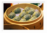 Taipei Din Tai Fung 2 台北鼎泰豐菜肉蒸餃