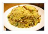 Taipei Din Tai Fung 3 台北鼎泰豐蛋炒飯