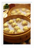 Taipei Din Tai Fung 4 台北鼎泰豐小籠包