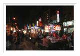 Ningxia Night Market 2 寧夏夜市