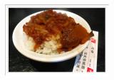 Formosa Chang 2 鬍鬚張魯肉飯