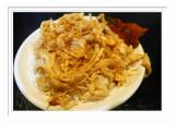 Formosa Chang 3 鬍鬚張雞肉飯
