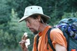 mmm...pct thru-hiker<br> loves them!</br>