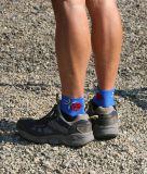 100 Mile Legs