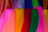 United Colors of Bangkok