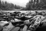 Utulik river