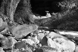 hara-murin river
