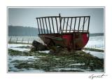Charette hiver2.jpg