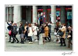 photographes japonais.jpg