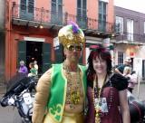 Mardi Gras 2013 Volume 2