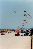 Ocean City, Maryland 1985