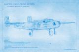 PBJ-1_LDG8942.jpg