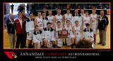 Annandale Boys BBall2b.jpg