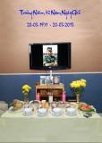 Dam Gio 20-03-2013