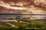 Johnston Strait (hdr)