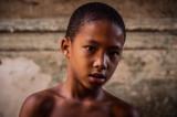 GALLERY:: Cuban Portraits -  May - 2012