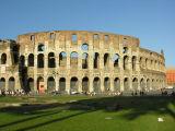 Roma (Rome)