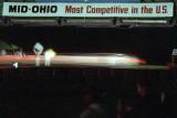 1986 MID-OHIO