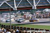 IMSA 1977 Mid-Ohio