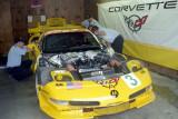 GTS-CORVETTE     C5-R