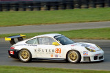 19TH 5-GT ROBERT JULIEN/ADAM MERZON Porsche 996 GT3