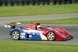 ..JOE BLACKER Pilbeam MP84 #04 - Nissan