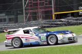 29TH 6-GTS SHANE LEWIS/KEVIN ALLEN Dodge Viper GTS-R #C33