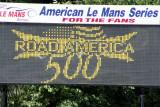 ALMS 2002 ROAD AMERICA