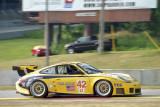 14TH 5-GT GARY SCHULITHEIS/TONY KESER/JOHN LLOYD JR Porsche 996 GT3-RS