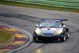 15TH 6-GT PETER BARON/LEO HINDERY Porsche 996 GT3-RS