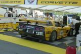 GTS- CORVETTE CR5-R