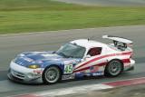Dodge Viper GTS-R #C33