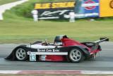 BEN DEVLIN Lola B2K/40 #HU16 - Ford Millington