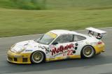 23RD 6-GT JORG BERGMEISTER/ TIMO BERNHARDT Porsche 996 GT3-RS