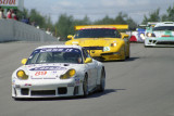 24TH 7-GT ADAM MERZON/ROBERT JULIEN Porsche 996 GT3-RS