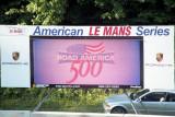 2003 ALMS ROAD AMERICA