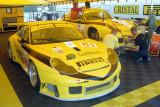 GT- PORSCHE 911 GT3 RS